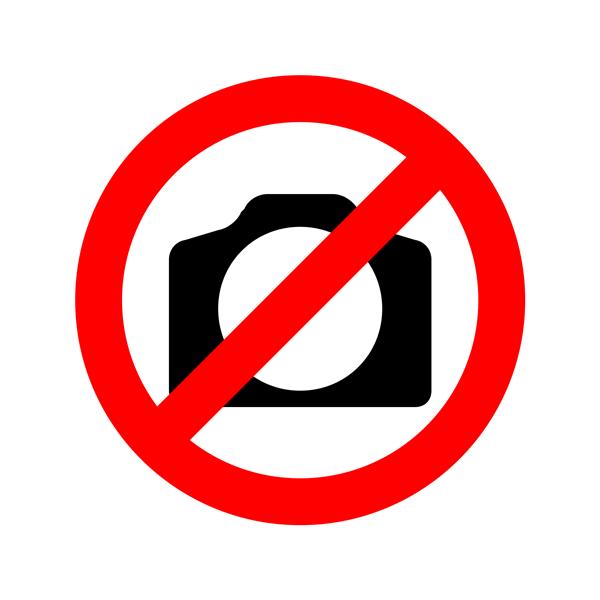 Otsochodzi – Nie, nie